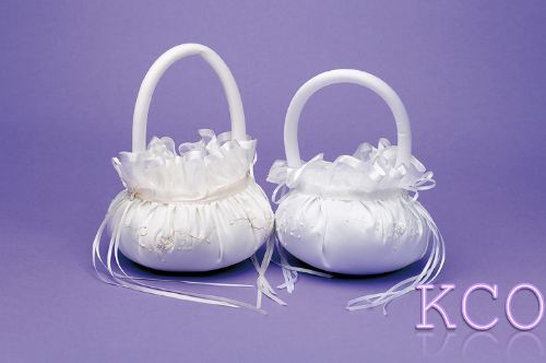Dolly Bags Communion